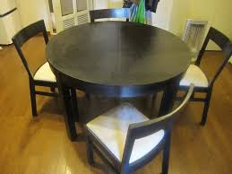 small round dining table ikea small tables ikea