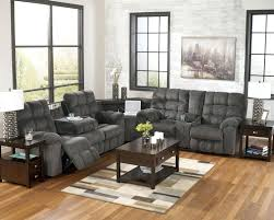 Chaise Lounge Sofa With Recliner Recliner Sectional Reclining Sofas With Chaise Lounge Sofa