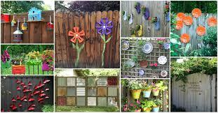 fun backyard ideas u2013 abhitricks com