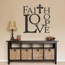 Home Sweet Home Interiors 100 Good Earth Home Decor Earth Colors Bedroom Design Ideas