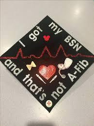 nursing graduation cap outstanding nursing graduation cap decoration quote grad cap nursing