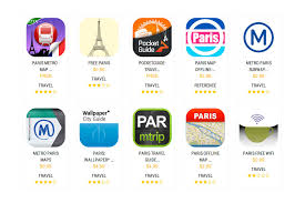 New York travel apps images Iphone travel apps the best city travel apps new york travel apps jpg