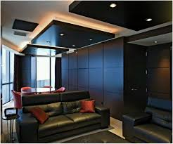 ceiling color combination lighting pop texture colour combination of ceilings wall and