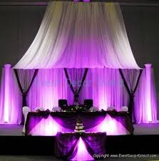 wedding backdrop ebay curtain backdrop for party decorate the house with beautiful