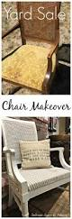 Diy Office Chair Covers Modern Design For Office Chair Diy 148 Desk Chair Cover Diy Office