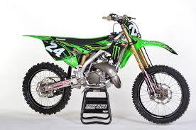 pro motocross bikes for sale dirt bike magazine two stroke tuesday 2018 pro circuit kx125