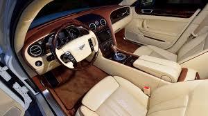cars tv custom 2010 bentley 2010 bentley continental flying spur s245 kissimmee 2016