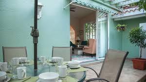 vacation rentals villas in san juan puerto rico villa verde
