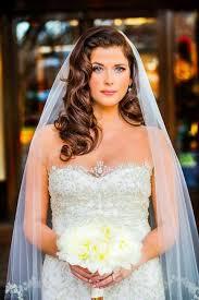 vintage bridal hair best 25 vintage wedding hairstyles ideas on vintage