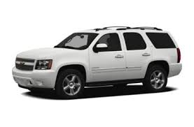 see 2012 chevrolet tahoe color options carsdirect