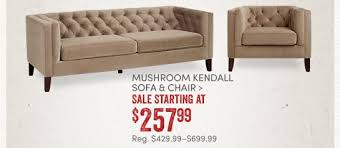 World Market Sofas by Cost Plus World Market Today Only 40 Off Sofa Chair And Table