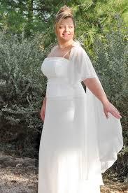 grosse robe de mariã e top 20 des robes de mariée grande taille 2016