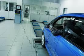 testing equipment bt brake tester u0026 nts test lane by nussbaum