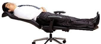 Chaise De Bureau Laquelle Choisir Pour La Rentrée Insa Tlse Fr Chaise De Bureau