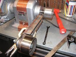 Cheap Bench Grinder Diy Belt Grinder Attachment For Your Bench Grinder The H A M B