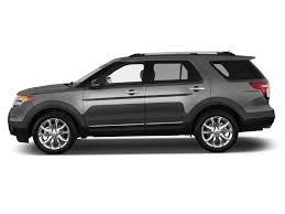 Ford Explorer Black - used explorer for sale in portsmouth nh portsmouth ford lincoln