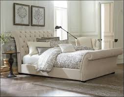 bedroom fabulous twin headboard and footboard sets full size bed