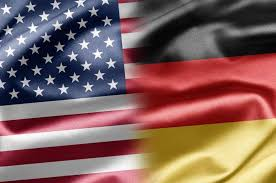 German American Flag 8 German Travel Tips For Visiting America Mental Floss