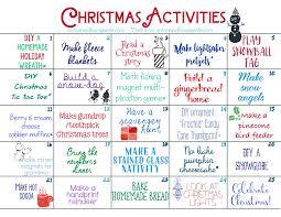 family calendar printable calendar template 2017