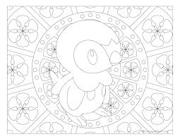 393 piplup pokemon coloring page windingpathsart com
