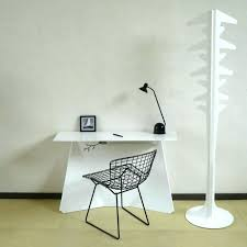 minimalist office desk minimalist office furniture entspannung me