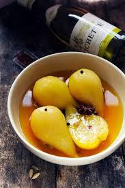 cuisine au vin blanc dorian cuisine com mais pourquoi est ce que je vous raconte ça