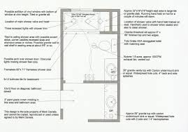 best floor plan software amazing bedroom layout planner to