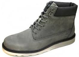 s shoes and boots size 9 original penguin s shoes grappler leather boot boots