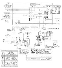 ducane heat pump wiring diagram goodman control board wiring