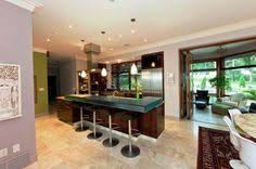 kitchen furniture edmonton kitchen furniture dubai you can see and find a picture of