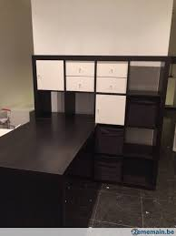 meuble ikea bureau meuble ikea bureau pour meuble ikea a vendre 2ememainbe seo04 info