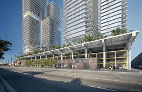 l a arts district embraces brand name architecture archpaper com