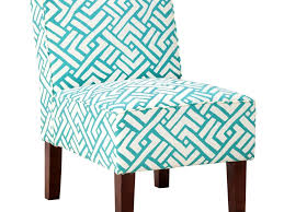 Target Patio Furniture Cushions - image collection target patio cushions all can download all