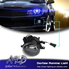 lexus es 330 price in nigeria online buy wholesale lexus es300 lights from china lexus es300