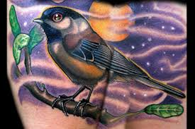 for the love of tattooing the transformative tattoo the