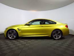 2018 bmw m4 review car review 2018 car review 2018