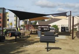 Patio Cover Shade Cloth by Fabric Shade Sails Cover Alameda County Patio