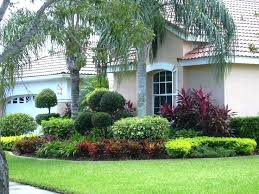 home design ideas front houston landscaping ideas architecture small front yard landscaping