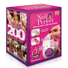 nail perfect nail perfect nail perfect review and buy in uae