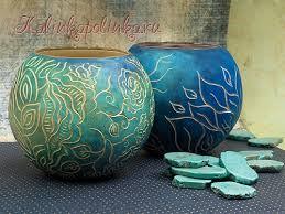 Beaded Vases Gorgeous Polymer Clay Art Vase Tutorials The Beading Gem U0027s Journal