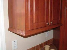 Amazing Kitchen Cabinet Molding And Trim  Under Cabinet Trim - Kitchen cabinet trim