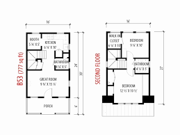 small two story house plans small two story house floor plans