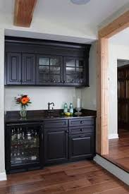 15 stylish small home bar ideas remodeling ideas small home