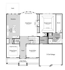 oxford sharp residential