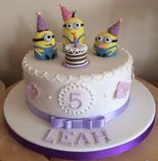 bob the minion with teddy timmy birthday cake hannah u0027s picks