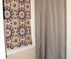 fleur de lis shower curtains fabric shower curtain with hooks set