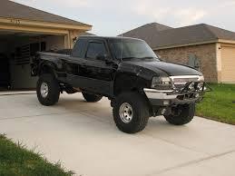 Ford Ranger Truckman Top - 1999 ford ranger 4x4 5 000 obo ranger forums the ultimate