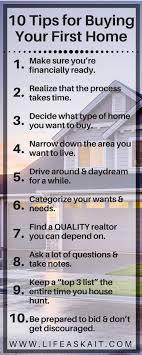 best 25 first home checklist ideas on pinterest first endearing 50 first house checklist inspiration design of best 25