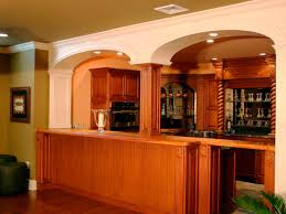 bar kits for basement popular window interior and bar kits for