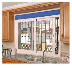 home window designs home design ideas classic home window designs